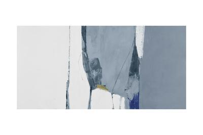 https://imgc.artprintimages.com/img/print/for-the-morning-recolor_u-l-q1bmwk20.jpg?p=0