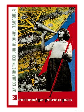 https://imgc.artprintimages.com/img/print/for-the-proletarian-park_u-l-p27cm00.jpg?p=0