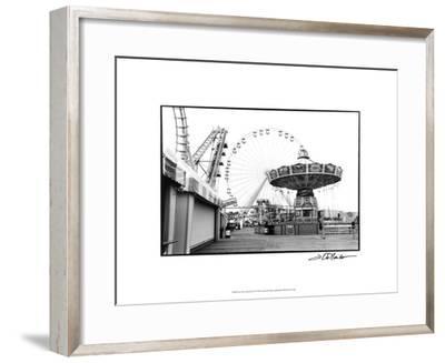 For Your Amusement I-Laura Denardo-Framed Premium Giclee Print