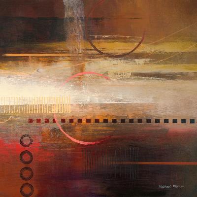 Force Ten I-Michael Marcon-Premium Giclee Print