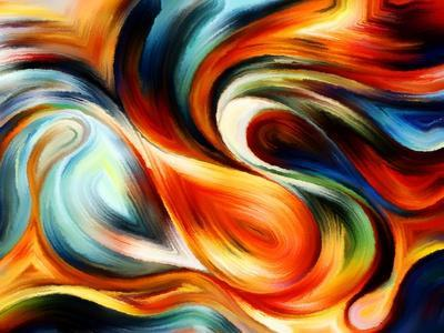 https://imgc.artprintimages.com/img/print/forces-of-nature-series-composition-of-colorful-paint-and-abstract-shapes-suitable-as-a-backdrop-f_u-l-q1gwppe0.jpg?p=0