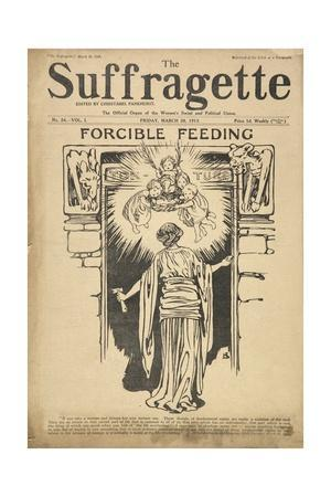 https://imgc.artprintimages.com/img/print/forcible-feeding-cover-of-the-suffragette_u-l-pnkdr70.jpg?p=0