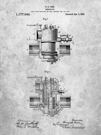 https://imgc.artprintimages.com/img/print/ford-carburetor-1916-patent_u-l-q121voe0.jpg?p=0