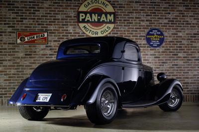 https://imgc.artprintimages.com/img/print/ford-coupe-custom-1934_u-l-q13fqdg0.jpg?p=0