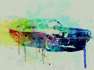 https://imgc.artprintimages.com/img/print/ford-mustang-watercolor-2_u-l-phxxyc0.jpg?p=0