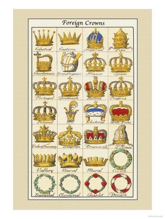 https://imgc.artprintimages.com/img/print/foreign-crowns-celestial-eastern_u-l-p27pr40.jpg?p=0