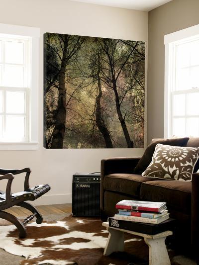Forest 1-Jean-Fran?ois Dupuis-Loft Art