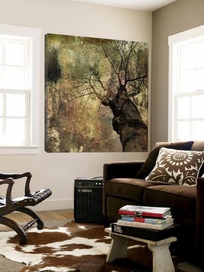 Forest 2-Jean-Fran?ois Dupuis-Loft Art