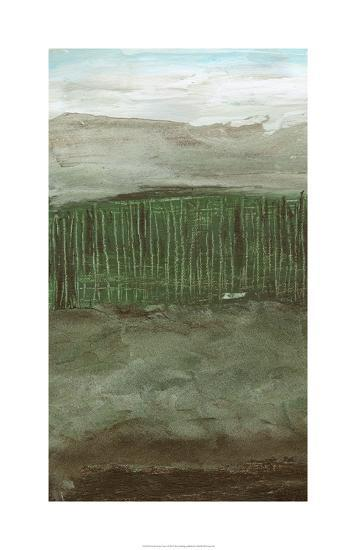 Forest for the Trees I-Alicia Ludwig-Limited Edition