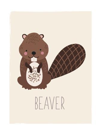 https://imgc.artprintimages.com/img/print/forest-friends-beaver_u-l-q1bo6b90.jpg?p=0
