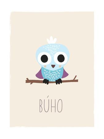 https://imgc.artprintimages.com/img/print/forest-friends-owl-spanish_u-l-q1bo65y0.jpg?p=0
