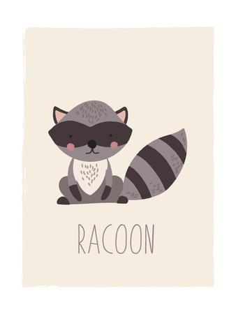 https://imgc.artprintimages.com/img/print/forest-friends-raccoon_u-l-q1bo6550.jpg?p=0