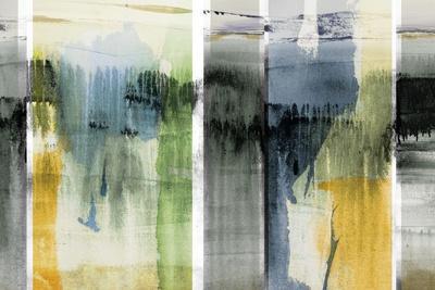 https://imgc.artprintimages.com/img/print/forest-horizon-i_u-l-pxn4660.jpg?p=0