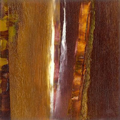 Forest I-Sharon Gordon-Premium Giclee Print