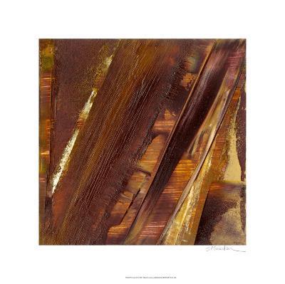 Forest II-Sharon Gordon-Limited Edition