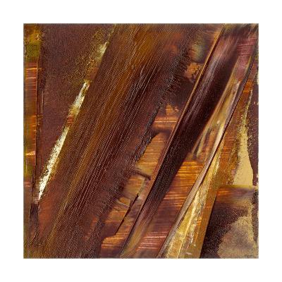 Forest II-Sharon Gordon-Premium Giclee Print