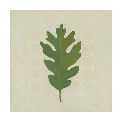 https://imgc.artprintimages.com/img/print/forest-leaves-ii-no-lines_u-l-q1b08350.jpg?p=0
