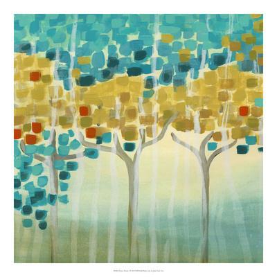 https://imgc.artprintimages.com/img/print/forest-mosaic-i_u-l-pnjl6c0.jpg?p=0