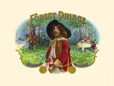 https://imgc.artprintimages.com/img/print/forest-prince_u-l-q19qm950.jpg?p=0