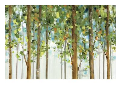 https://imgc.artprintimages.com/img/print/forest-study-i-crop_u-l-pxzsqd0.jpg?artPerspective=n