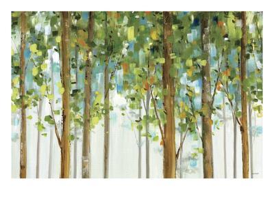 https://imgc.artprintimages.com/img/print/forest-study-i-crop_u-l-q1bka000.jpg?p=0