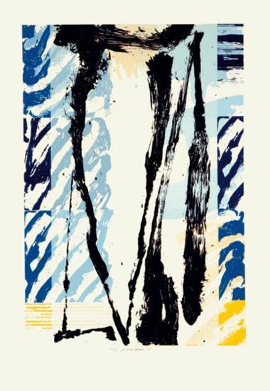 Forêt I-G?rard Titus-Carmel-Limited Edition