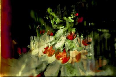 Forever Tulips-Valda Bailey-Photographic Print
