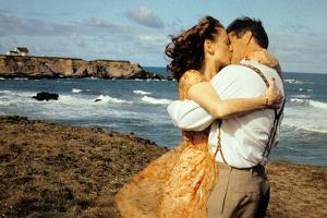 Forever Young De Steveminer Avec Mel Gibson, Isabel Glasser, 1992