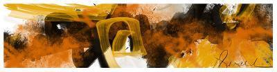 Forever-Doris Savard-Art Print