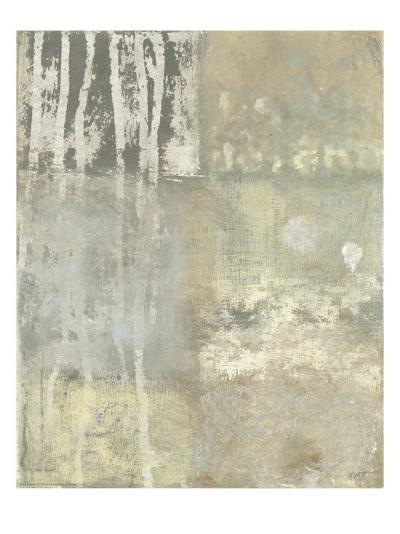 Forgotten I-Norman Wyatt Jr^-Art Print