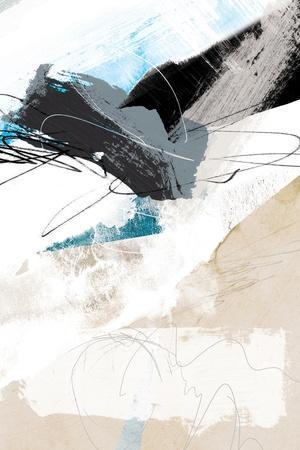 https://imgc.artprintimages.com/img/print/fork-in-the-road-1_u-l-q1gkgrg0.jpg?p=0