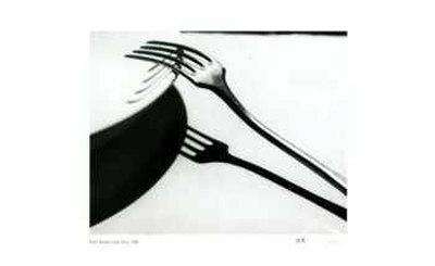 https://imgc.artprintimages.com/img/print/fork_u-l-erz1n0.jpg?p=0