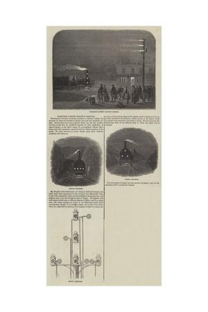 https://imgc.artprintimages.com/img/print/forsyth-s-patent-railway-signals_u-l-pvb30z0.jpg?p=0