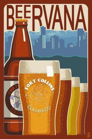 https://imgc.artprintimages.com/img/print/fort-collins-colorado-beervana-vintage-sign_u-l-q1gpyjl0.jpg?p=0
