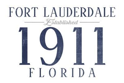 https://imgc.artprintimages.com/img/print/fort-lauderdale-florida-established-date-blue_u-l-q1grogp0.jpg?p=0