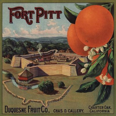 https://imgc.artprintimages.com/img/print/fort-pitt-brand-charter-oak-california-citrus-crate-label_u-l-q1grden0.jpg?p=0