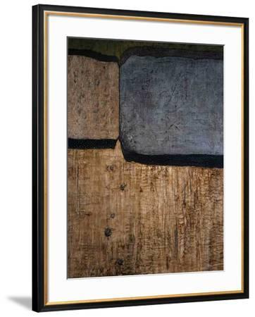Forte-Stephanie Gardner-Framed Giclee Print