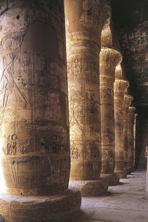 https://imgc.artprintimages.com/img/print/fortified-temple-of-ramses-iii-at-medinet-habu_u-l-poogid0.jpg?p=0