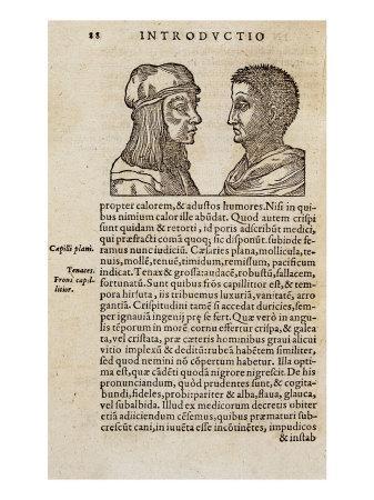 Introductiones Apotelesmaticae