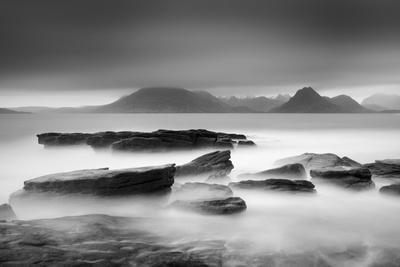 United Kingdom, Uk, Scotland, Inner Hebrides, Isle of Skye