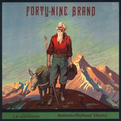 https://imgc.artprintimages.com/img/print/forty-nine-brand-redlands-california-citrus-crate-label_u-l-q1grdfd0.jpg?p=0