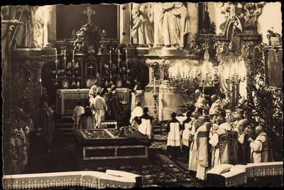 https://imgc.artprintimages.com/img/print/foto-sybillenort-schlesien-kronprinz-kirche-altar_u-l-posu8m0.jpg?p=0