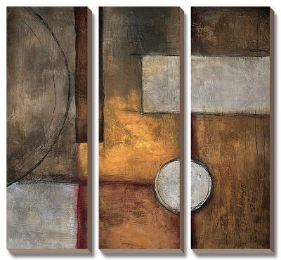 Fotos Quadros I-Patrick St^ Germain-Canvas Art Set