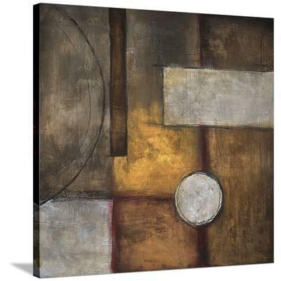 Fotos Quadros I-Patrick St^ Germain-Stretched Canvas Print