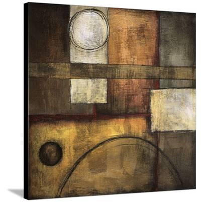 Fotos Quadros II-Patrick St^ Germain-Stretched Canvas Print