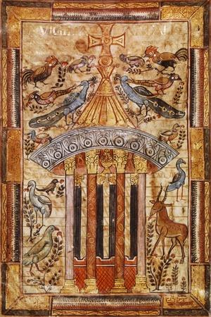 https://imgc.artprintimages.com/img/print/fountain-of-life-miniature-from-the-godescalco-gospels-germany-8th-century_u-l-por7es0.jpg?p=0