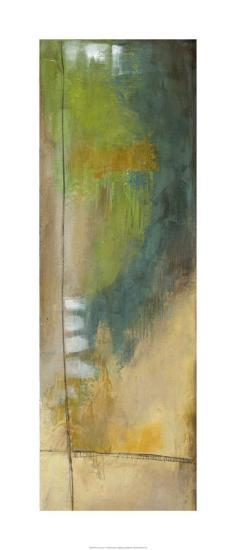 Four Corners V-Jennifer Goldberger-Limited Edition