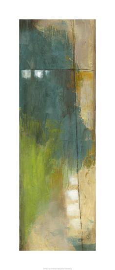Four Corners VI-Jennifer Goldberger-Limited Edition