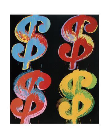 https://imgc.artprintimages.com/img/print/four-dollar-signs-c-1982-blue-red-orange-yellow_u-l-f1xkjq0.jpg?p=0