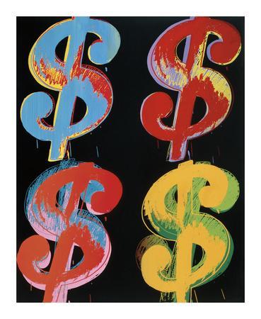 https://imgc.artprintimages.com/img/print/four-dollar-signs-c-1982-blue-red-orange-yellow_u-l-f212ol0.jpg?p=0